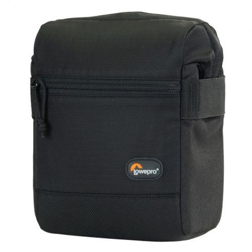 lowepro-s-f-utility-bag-100aw-19447