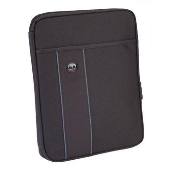 tamrac-3441-rally-1-husa-ipad-notebook-black-19450
