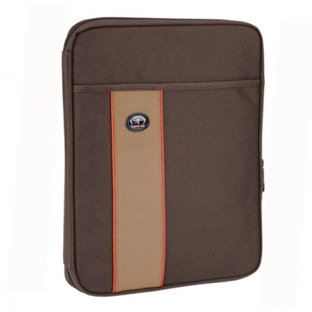 tamrac-3441-rally-1-husa-ipad-notebook-brown-19452