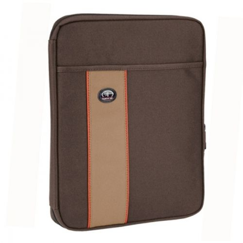 tamrac-3441-rally-1-husa-ipad-notebook-brown-19452