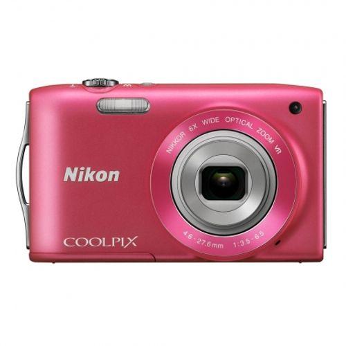 nikon-coolpix-s3300-roz-22198