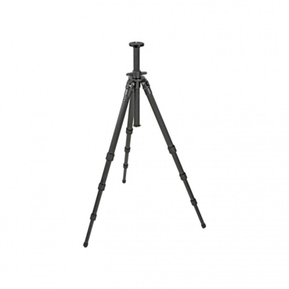 gitzo-gt3541l-6x-carbon-trepied-foto-carbon-19460