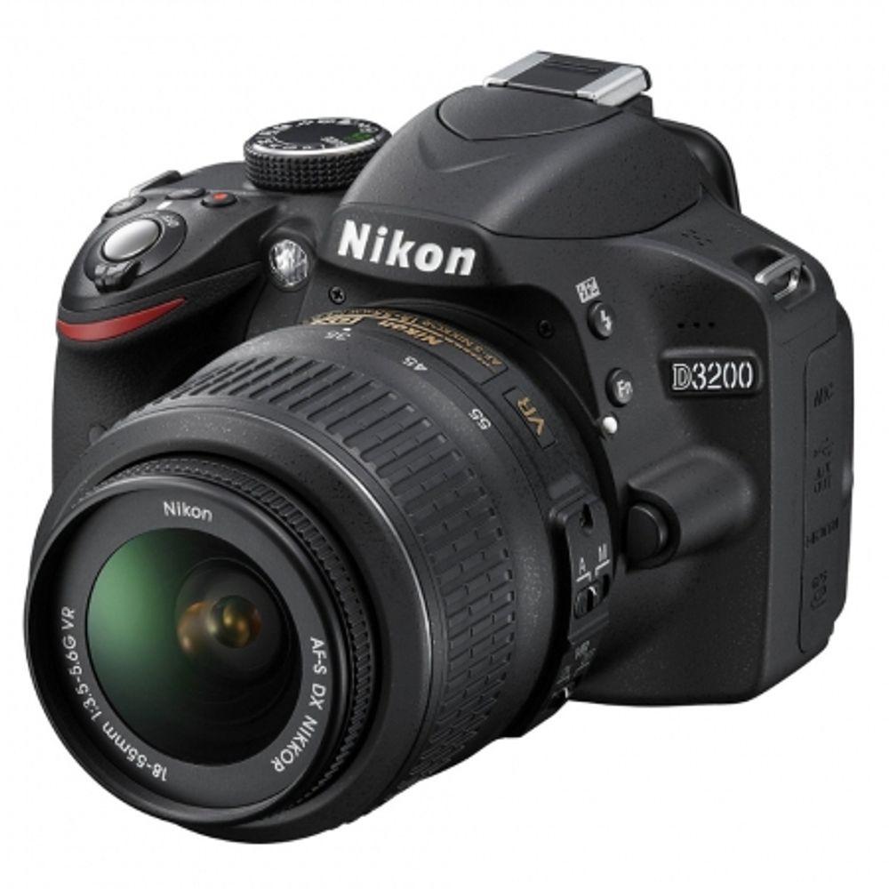 nikon-d3200-kit-af-s-dx-18-55mm-f-3-5-5-6g-vr-22331