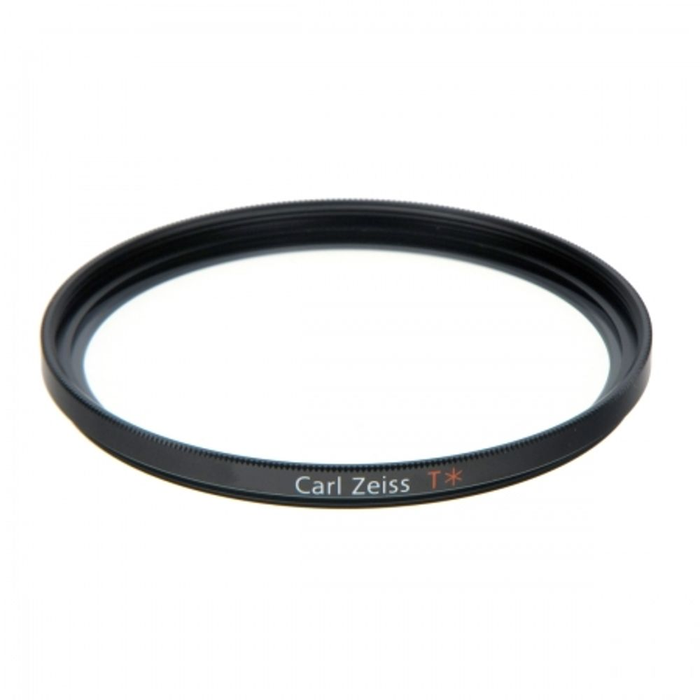 carl-zeiss-t-uv-72mm-filtru-ultraviolete-19535