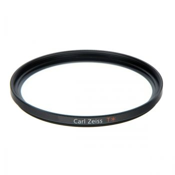 carl-zeiss-t-uv-72mm-filtru-ultraviolete-19535