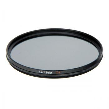 carl-zeiss-t-pol-filter-58mm-filtru-de-polarizare-circulara-19537