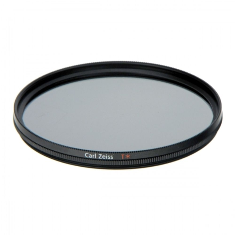 carl-zeiss-t-pol-filter-72mm-filtru-de-polarizare-circulara-19539