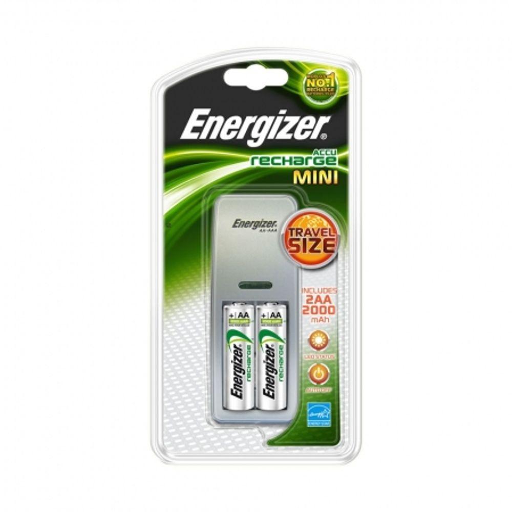 nikon-energizer-compact-charger-2aa-2000mah-19541