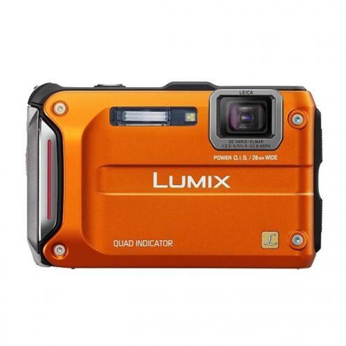 panasonic-lumix-dmc-ft4ep-d-portocaliu-aparat-foto-subacvatic-gps-12mp-zoom-4-6x-lcd-2-7-22393