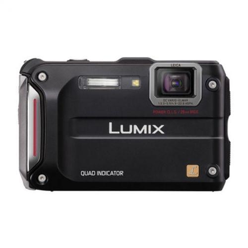 panasonic-lumix-dmc-ft4ep-k-negru-aparat-foto-subacvatic-gps-12mp-zoom-4-6x-lcd-2-7-22395