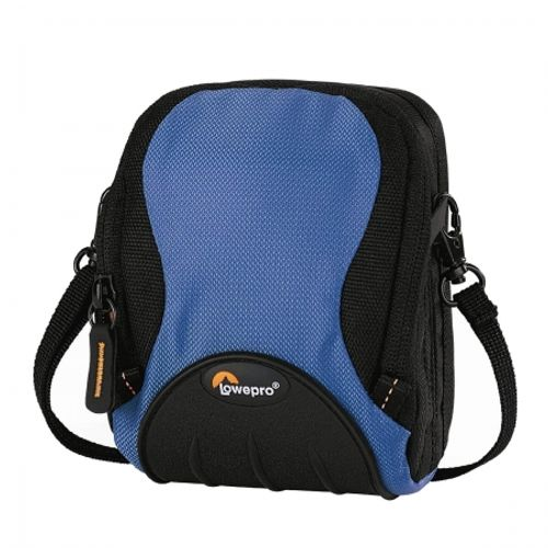 lowepro-apex-60-aw-blue-geanta-foto-19578