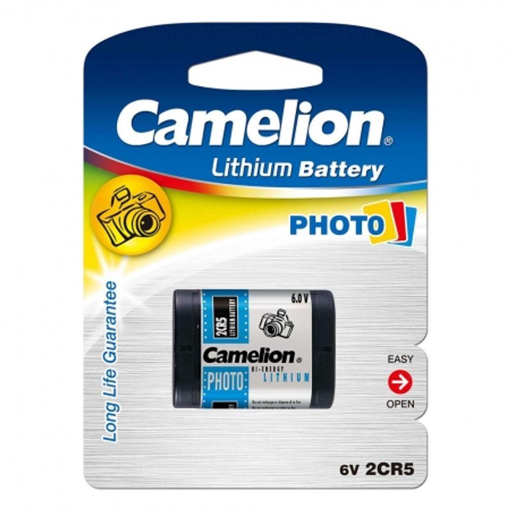camelion-2cr5-baterie-li-ion-6v-19607