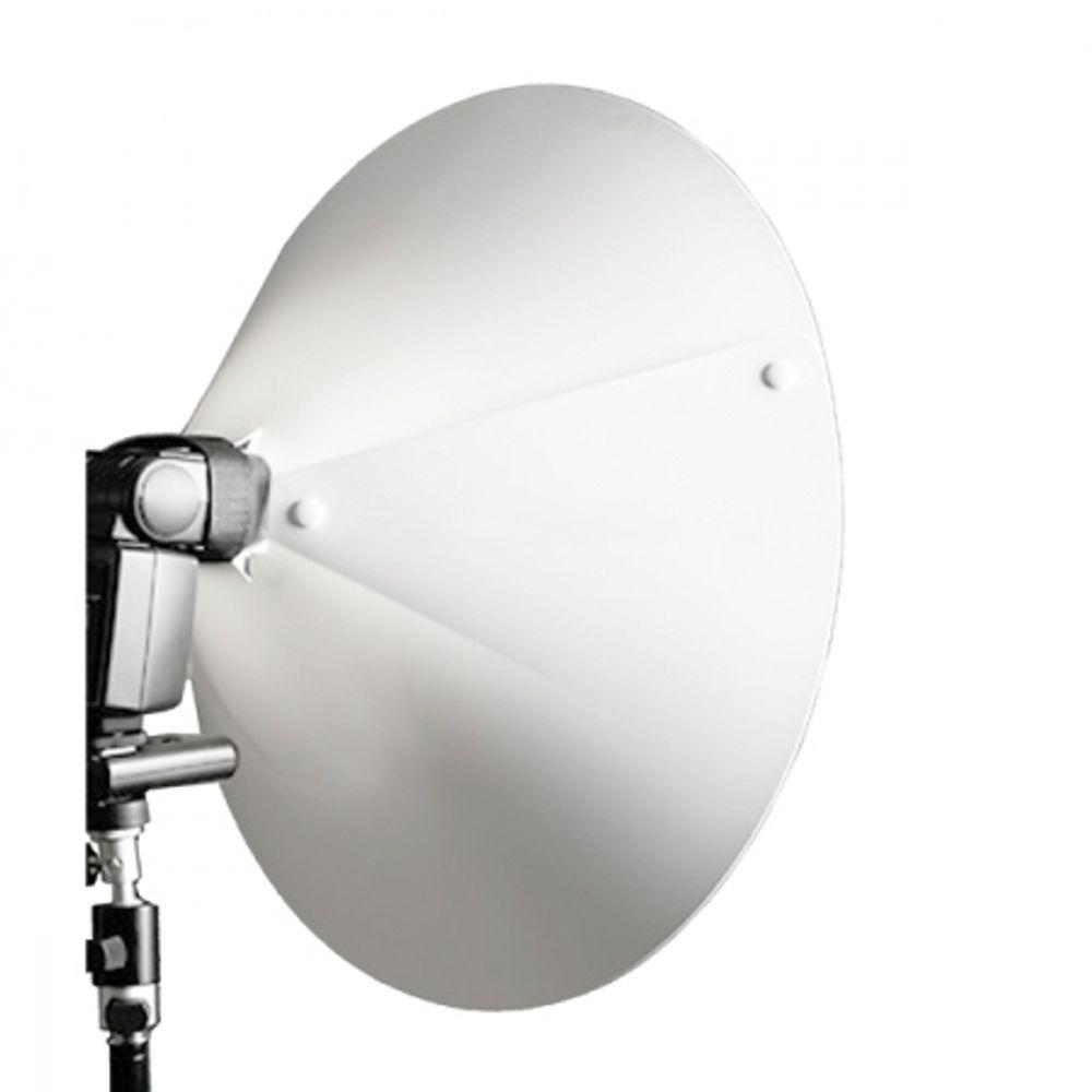micnova-mq-pdk02-beauty-dish-50cm-19621