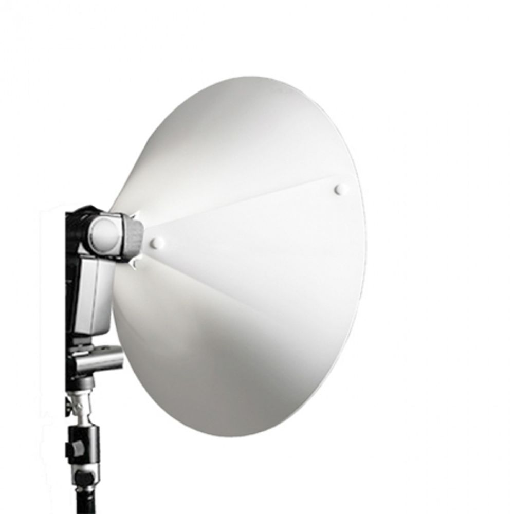 micnova-mq-pdk01-beauty-dish-30cm-19622