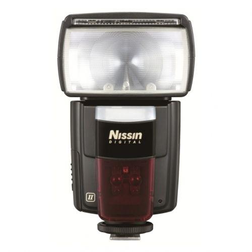 nissin-digital-speedlite-di866-mark-ii-pentru-canon-19625