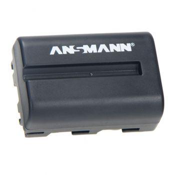 ansmann-a-son-npfm-500h-acumulator-replace-tip-sony-np-fm500h-19644