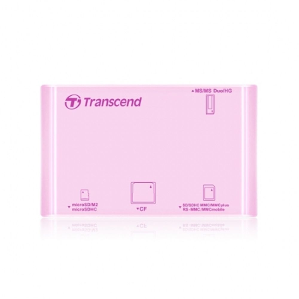 transcend-p8-card-reader-usb-2-0-all-in-one-rosu-19654