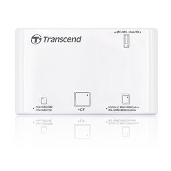 transcend-p8-card-reader-usb-2-0-all-in-one-alb-19655