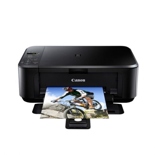 canon-pixma-mg3150-multifunctional-a4-19696