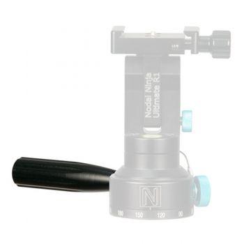 nodal-ninja-rotator-handle-maner-rotor-19875