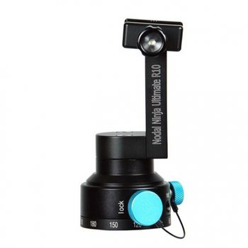 nodal-ninja-ultimate-r10-inel-prindere-obiectiv-sigma-8mm-f-3-5-pentru-nikon-19878