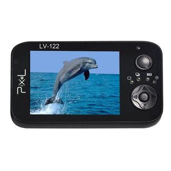 pixel-lv-122-e3-vc-ecran-si-telecomanda-pentru-canon-350d-450-1000d-19902