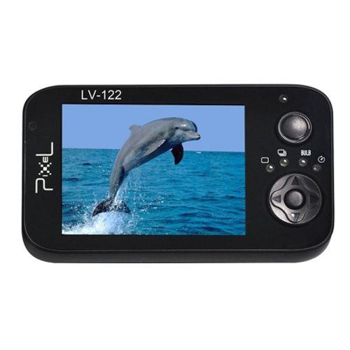 pixel-lv-122-n3-st-ecran-si-telecomanda-pentru-canon-5d-mk-ii-19904