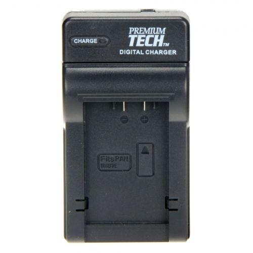 power3000-pt-61-incarcator-replace-pentru-acumulatori-tip-panasonic-dmw-bmb9-19932