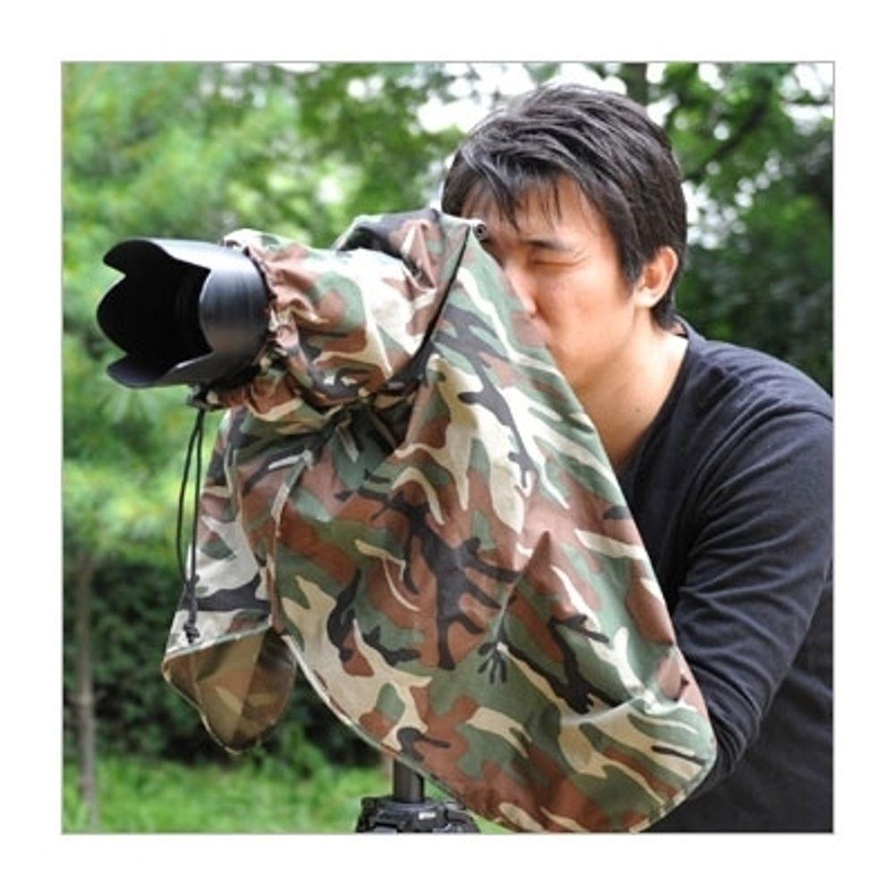 matin-m-7091-camouflage-m-husa-de-ploaie-pentru-aparat-foto-dslr-19994