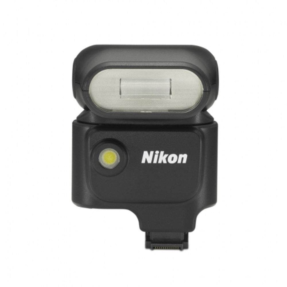 nikon-1-speedlight-sb-n5-blitz-cu-lampa-video-integrata-pentru-sistemul-nikon-1-20033