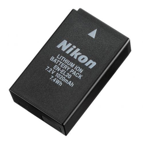 nikon-en-el20-acumulator-li-ion-pentru-nikon-1-20034