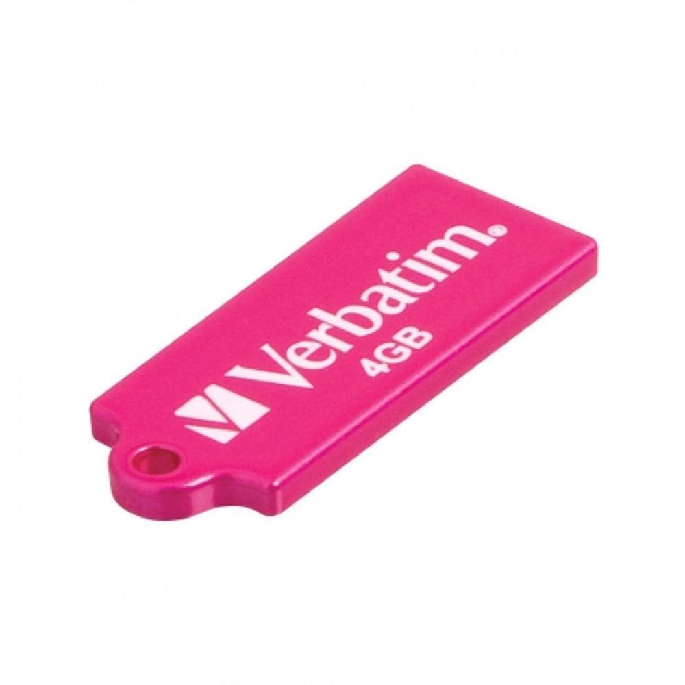 verbatim-micro-usb-4gb-roz-20041