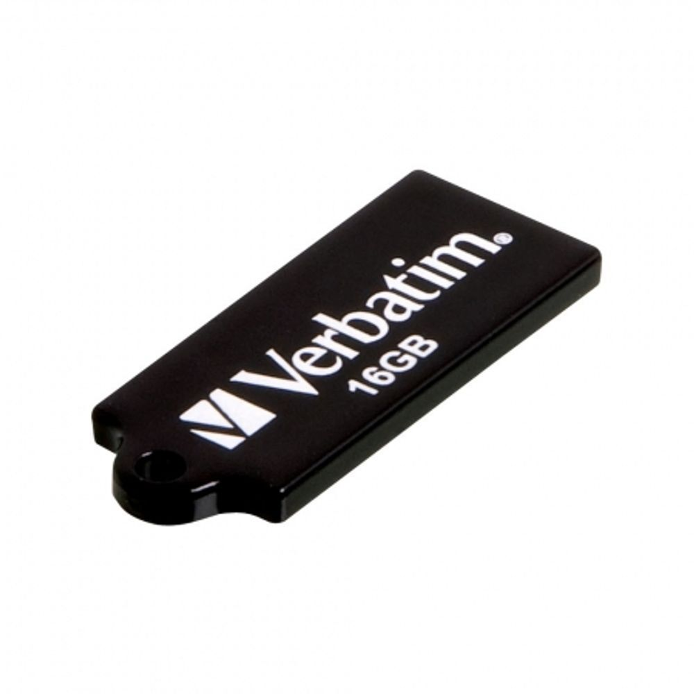 verbatim-micro-usb-16gb-negru-20042