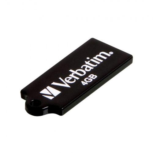 verbatim-micro-usb-4gb-negru-20044