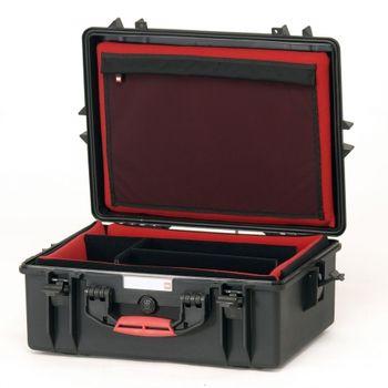 hprc-2500sd-geanta-foto-rigida-cu-interior-captusit-20060