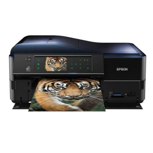 epson-stylus-px830fwd-multifunctional-inkjet-a4-duplex-fax-touch-screen-wifi-ethernet-bonus-set-hartie-epson-10x15cm-100-coli-20068