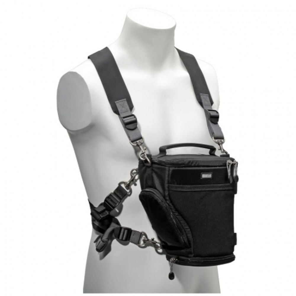 think-tank-digital-holster-harness-v2-0-sistem-de-prindere-20109