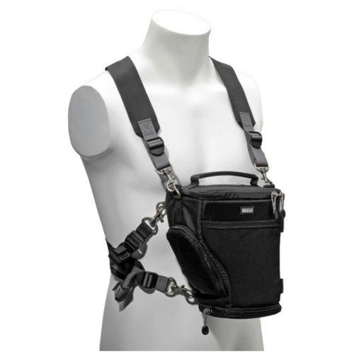 think-tank-digital-holster-harness-v2-0-sistem-de-prindere-20109