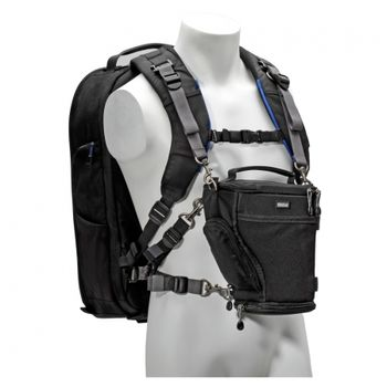 think-tank-backpack-connection-kit-sistem-de-prindere-la-rucsac-20112