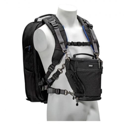 think-tank-backpack-connection-kit-sistem-de-prindere-la-rucsac-20112