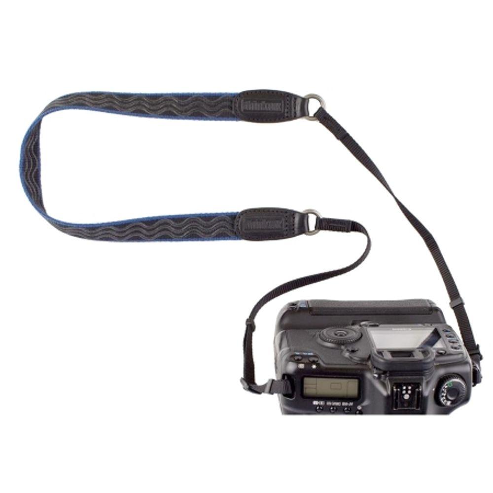 think-tank-camera-strap-blue-v2-0-20126