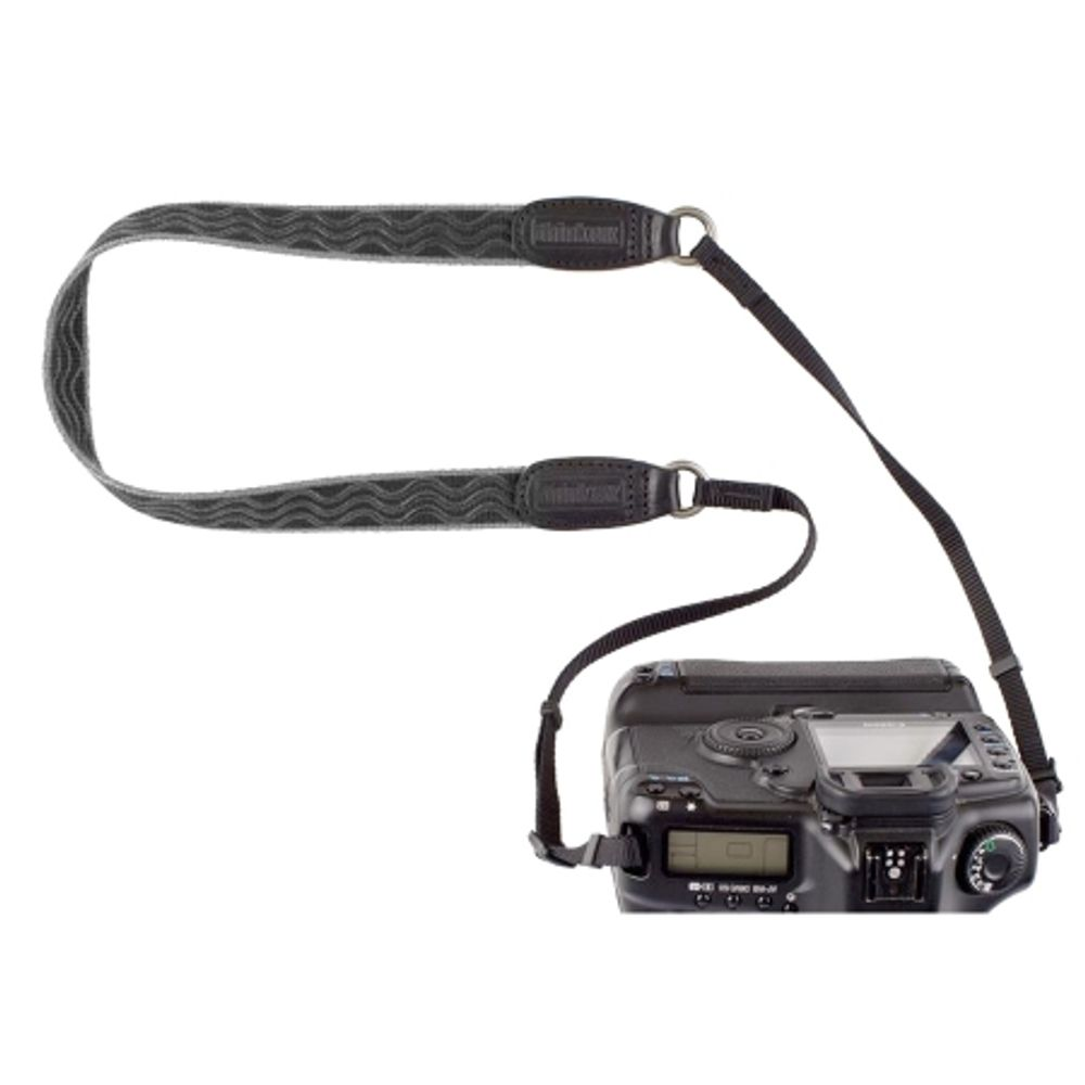 think-tank-camera-strap-grey-v2-0-curea-de-umar-20128
