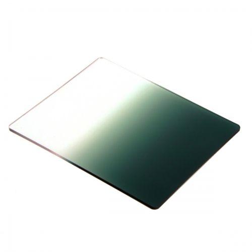 kentfaith-filtru-gradual-verde-sistem-p-20152