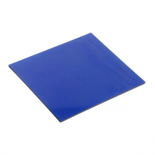 filtru-sistem-p-replace-full-color-blue-filter-p-20153