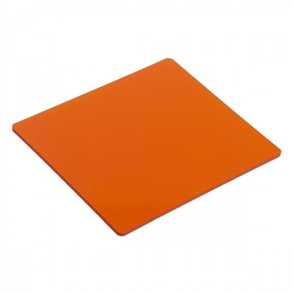 kentfaith-p002-filtru-portocaliu-sistem-p-20155