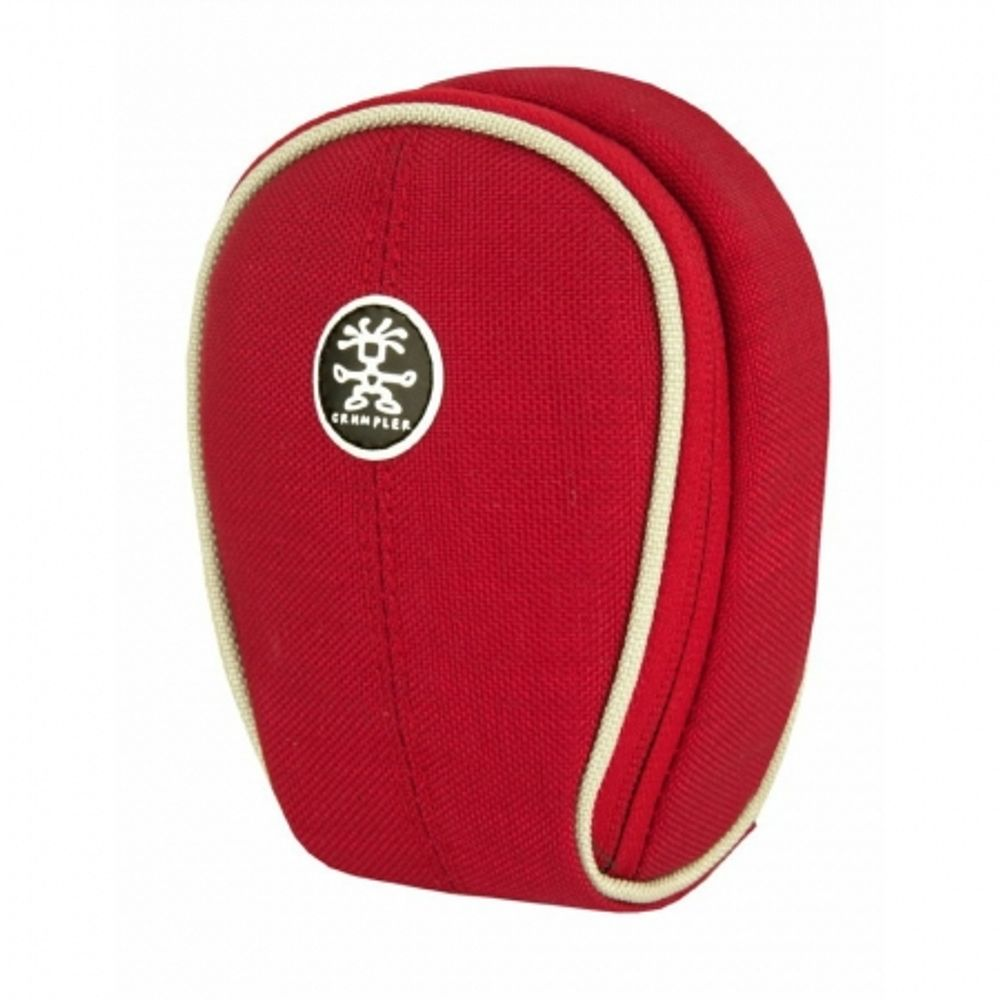 crumpler-lolly-dolly-110-red-ld110-003-husa-foto-20180