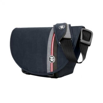 crumpler-messenger-boy-4000-blue-mb4000-006-20181