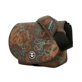 crumpler-pretty-bella-3000-brown-pbel3000-004-20182