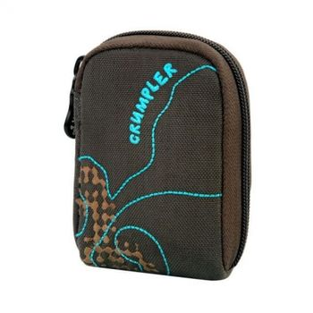 crumpler-pretty-bella-70-brown-pbel70-004-20183