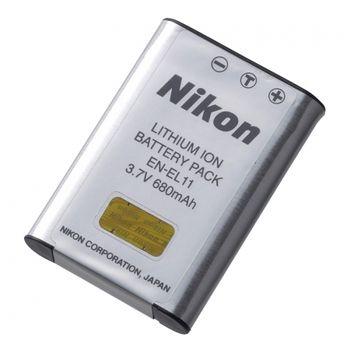 nikon-en-el11-acumulator-20200